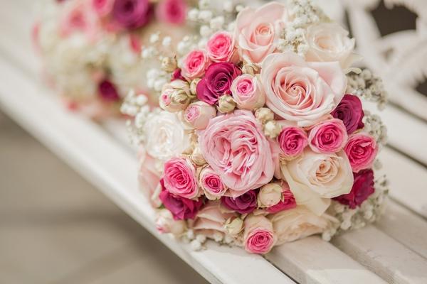 Image result for filosofi dan makna bunga