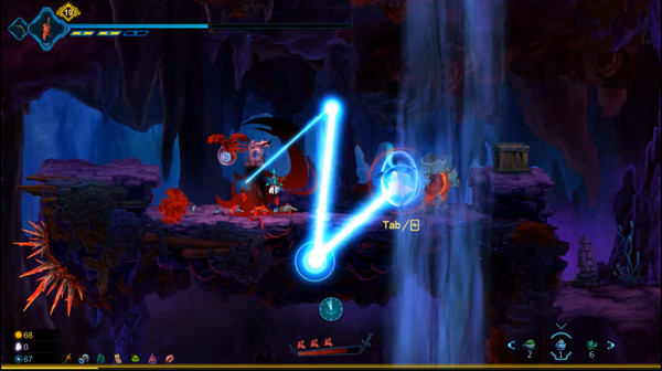 Seed Hunter Free Download PC Game Cracked in Direct Link and Torrent. Seed Hunter – Seed Hunter is a 2D Platformer with Roguelite element. You're the alien finding the missing source around universe, but you get into some trouble on the planet of…
