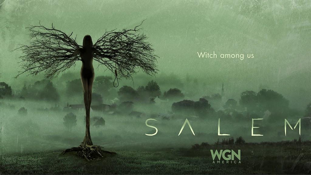 Salem WGN America
