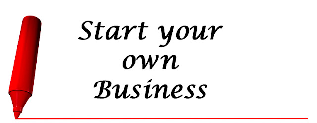7 Things to Consider Before Starting Your Own Business