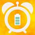 تحميل تطبيق Battery Full Alert لتنبهك صوتياً عند اكتمال شحن الهاتف وصوله لنسبة ١٠٠٪