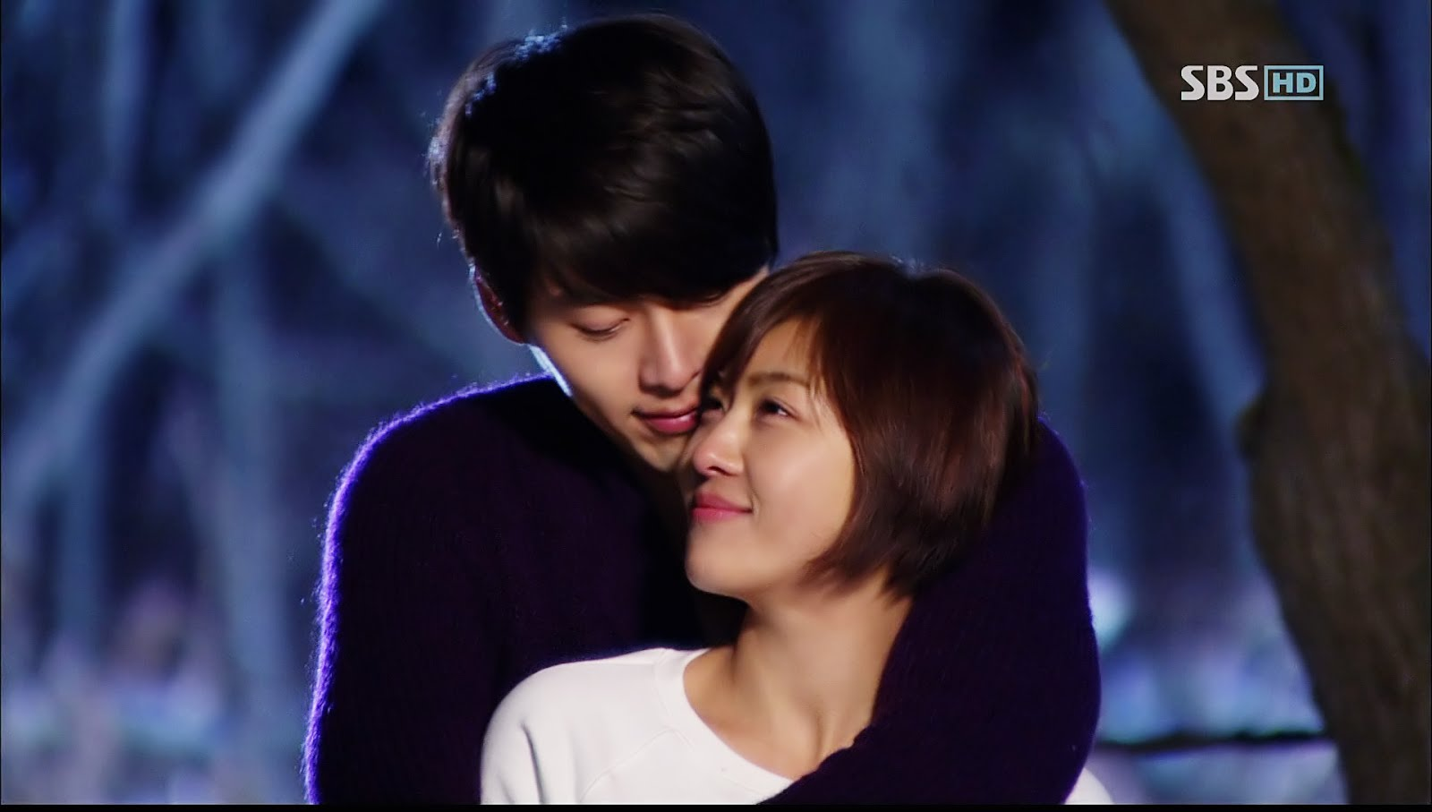 secret garden korean drama trailer
