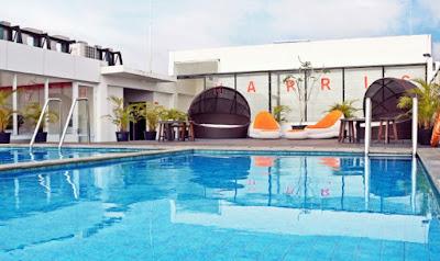 Liburan Dijamin Menyenangkan Dengan Berbagai Keistimewaan Hotel Di Pontianak! Cek Disini