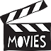 DOWNLOADHUB | DOWNLOADHUB.NET | DOWNLOADHUB IN 2019 | DOWNLOADHUB MOVIES | DOWNLOAD.WIKI |