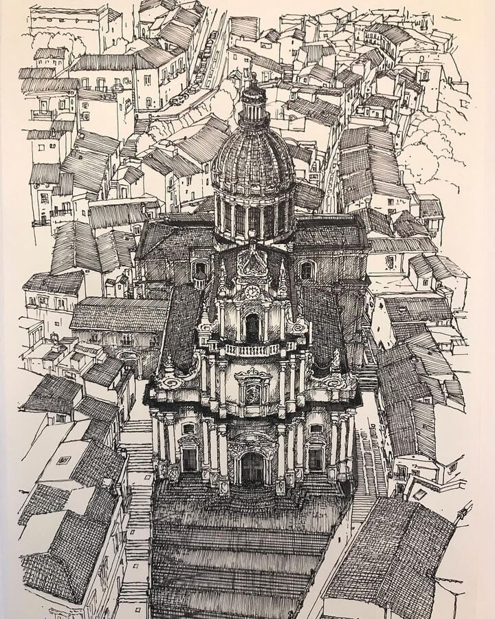 08-Cathedral-of-San-Giorgio-Paul-Meehan-www-designstack-co