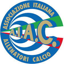 AIAC: nuovo corso da lunedi 27 settembre
