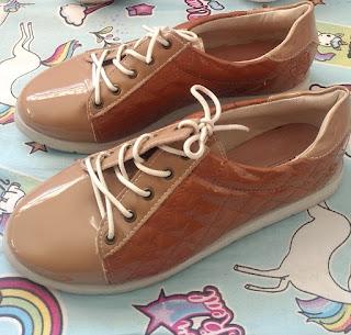 a41b9df1f Kelly Bazar: Sapato tamanho 34