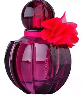 ajmal-senora-eau-de-parfum-pentru-femei__pareri forum fragrantica