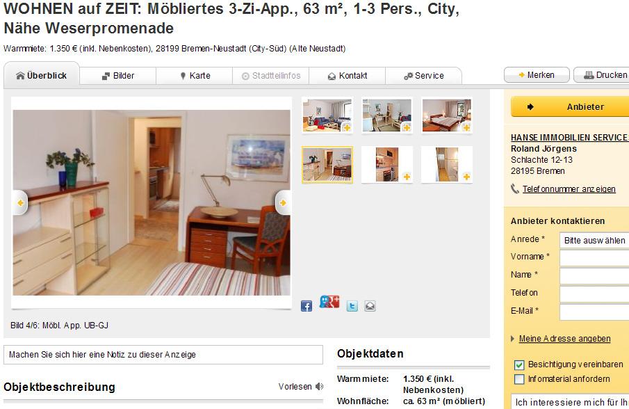 10 november 2012. Black Bedroom Furniture Sets. Home Design Ideas