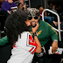 Pearl Thusi's comical motivation to why she's not dating Cassper!