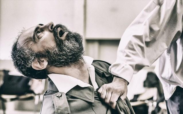 «Ορέστεια» και «Ικέτιδες» θα παρουσιάσει το Εθνικό Θέατρο στην Επίδαυρο