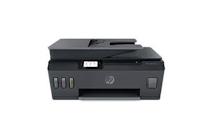 HP Smart Tank 618 Treiber download