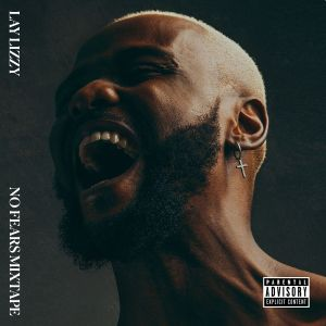 Laylizzy - Velocidade Da Luz (feat. Deezy) (Rap) [Download]