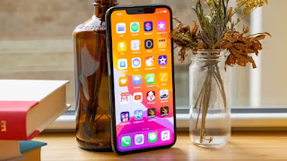 Possibilities are there that we might see some changes in the appearance of the iPhone 12