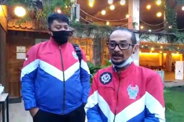 DPP Moonraker Imbau Semua Anggotanya Menggelar Berbagai Kegiatan Positif Guna Hapus Stigma Negatif di Masyarakat