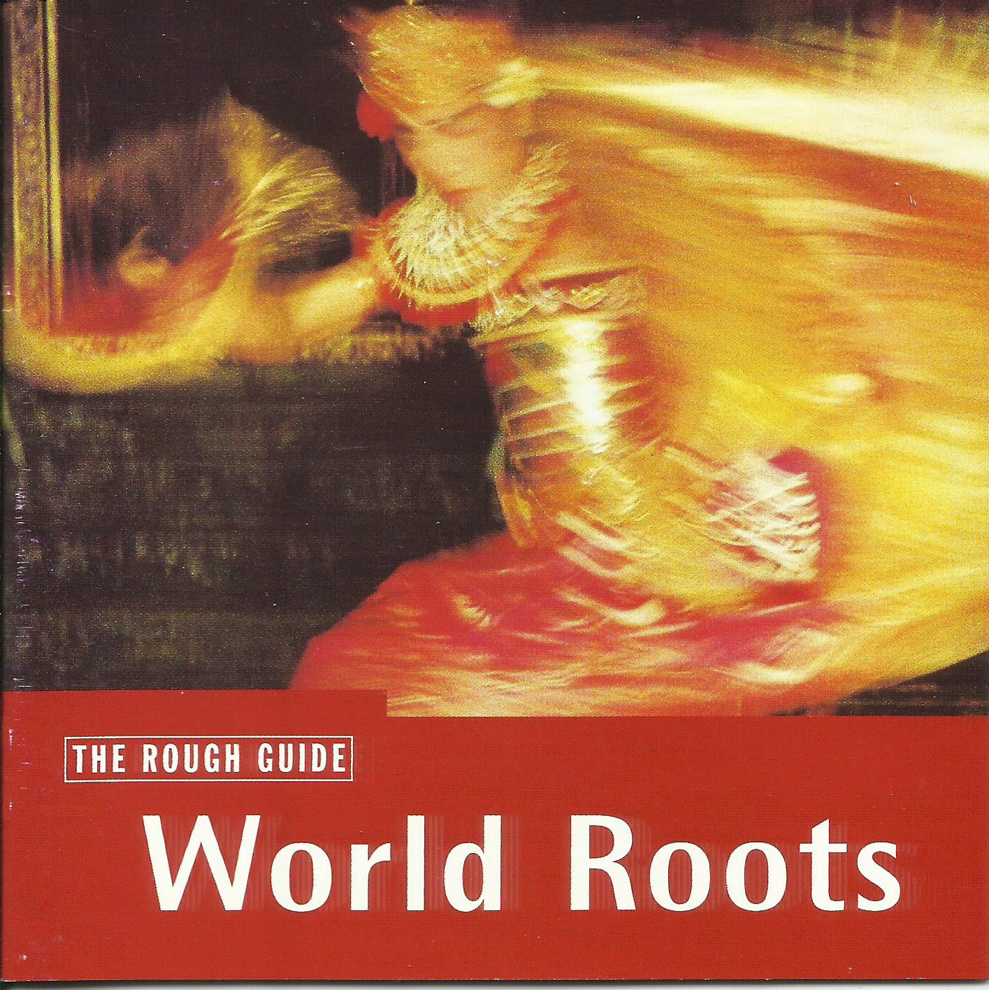 World Roots