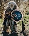 Şamanizm geri mi dönüyor