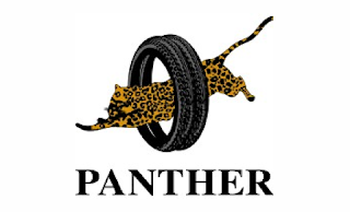 Panther Tyres Ltd Jobs Sales Officer 2021