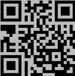 Cara Scan QR Kode dengan Ponsel Android 2
