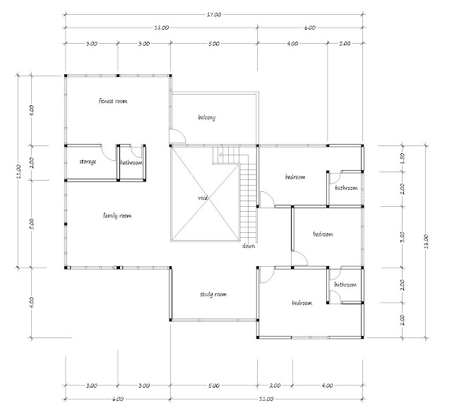 house plan collection 44