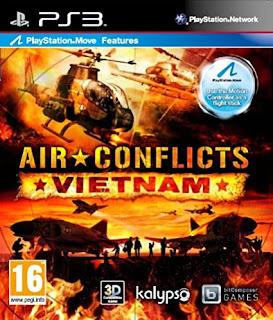 AIR CONFLICTS VIETNAM PS3 TORRENT