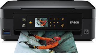 Epson Expression Home XP-440 Drivers Download