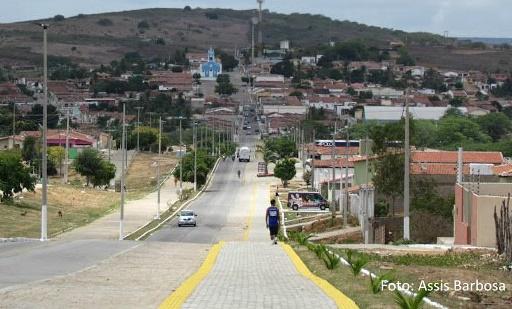 Polícia Civil identifica adolescentes que planejavam ataques a escolas no interior do RN