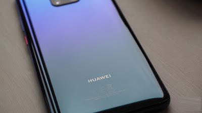 Huawei Mate 20 Pro prestazioni pro e contro: RECENSIONE