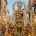 Carmen de San Gil 2.019