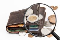 Por que dividendos importam e muito quando investimos?