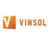 Vinsol-Off Campus Drive 2020 Hiring Freshers