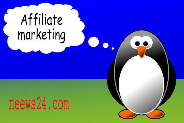 Affiliate Marketing Rules,affiliate marketing,affiliate marketing for beginners,affiliate marketing amazon,affiliate marketing tutorial,affiliate marketing 2019,amazon affiliate marketing,affiliate marketing tips,free affiliate marketing,affiliate marketing rules,amazon affiliate rules,what is affiliate marketing,passive income affiliate marketing,affiliate marketing guide,what is affiliate marketing