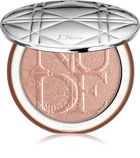 Dior Diorskin Nude Luminizer rozjasnovac
