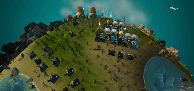 screenshot-1-of-the-universim-pc-game