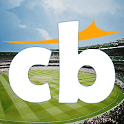 Cricbuzz - Live Cricket Scores & News [AdFree]