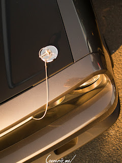 Dodge_Challenger_Hood_Pin