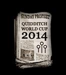 Il Profeta della Domenica