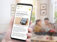 SehatQ.com, Solusi Cerdas untuk Membangun Keluarga Sehat