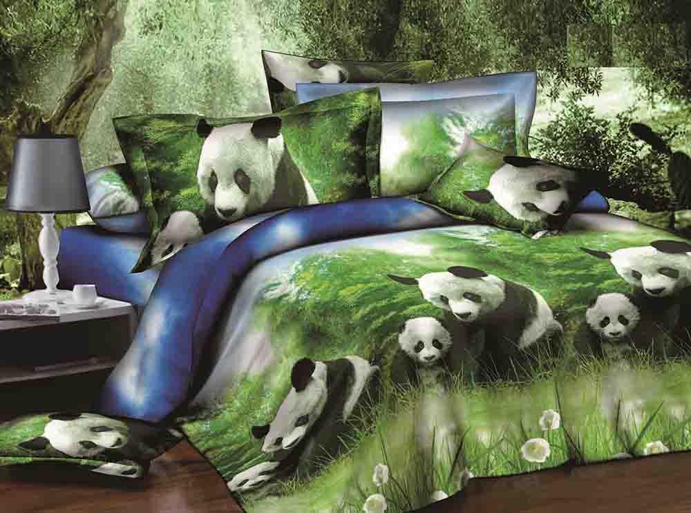 Designer Bedsheets In Kolkata
