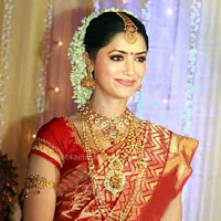 Mamta mohandas marriage photos stills