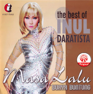 Inul Daratista - Masa Lalu (from The Best of Inul Daratista)
