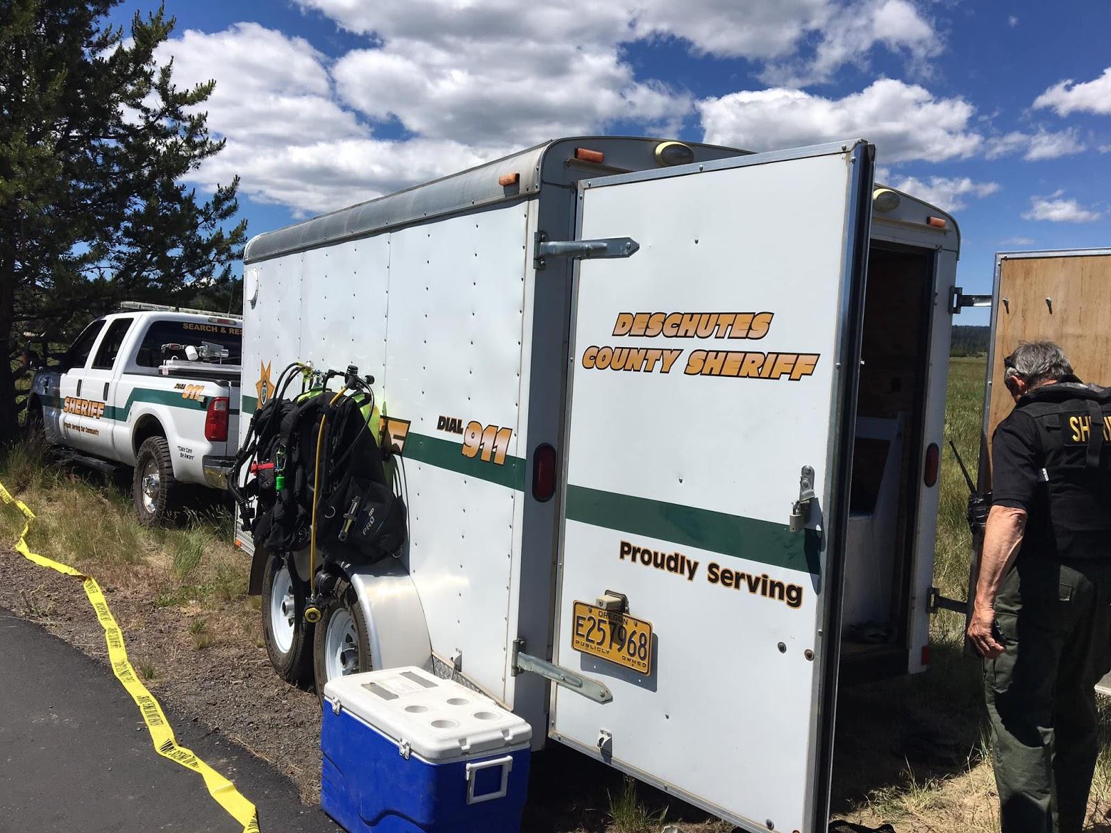 Kathryn's Report: Maule M-7-235B, N118G: Fatal accident