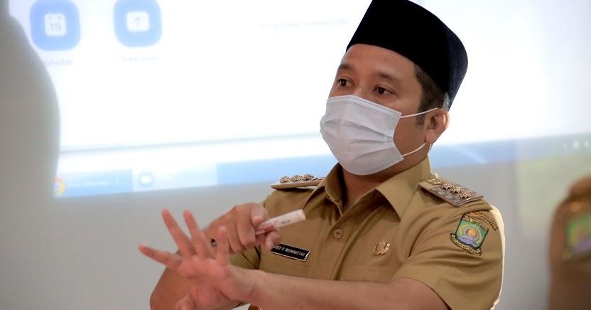 Bantu Umkm Arief Berikan Promosi Gratis Di Sosial Media