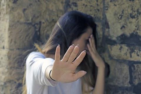Szexuális kényszerítés és szeméremsértés Gyöngyösön