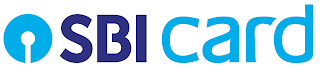 SBI Card partners with Paytm to launch Paytm SBI Card