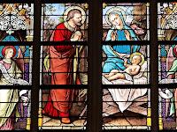 Gereja Sebagai Umat Allah dan Persekutuan Terbuka (RPP KD 1 Agama Katolik Kelas XI Semester 3)
