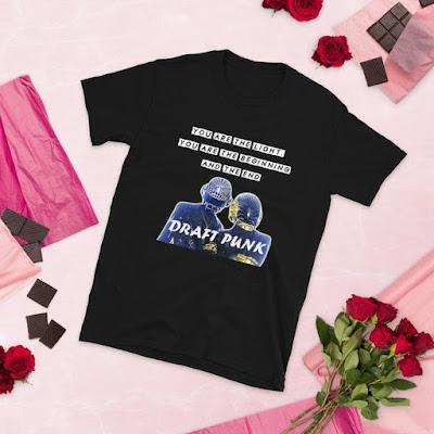 Daft Punk Vintage Shirt, Anthony Bourdain, Shirtdaft Punk Shirt, Steven Universe Shirt