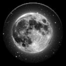 Celestial Navigator Apk v4.5 [Paid]