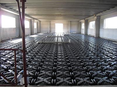 vespaio-aerato-umidità-pavimenti