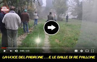 https://www.youtube.com/watch?v=ljDFKXpD-2Q